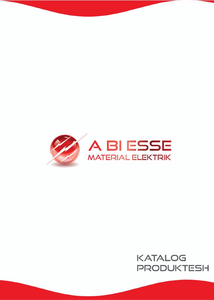 Katalogu Abiesse