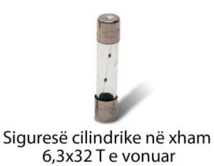 0310100
