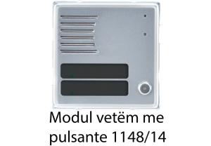 1148-14
