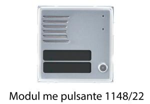 1148-22