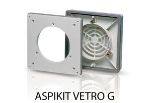 ASPIKIT-VETRO-G-