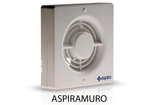 ASPIRAMURO