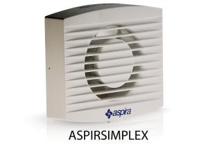 Aspirsimplex