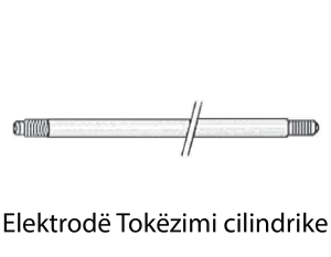 DR-5RAM