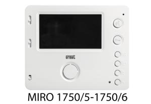 MIRO-1750