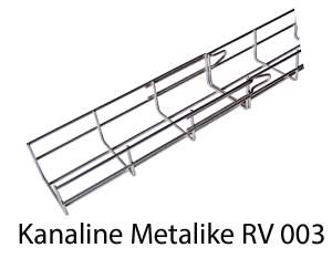 RV003