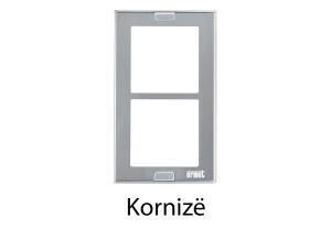kornize