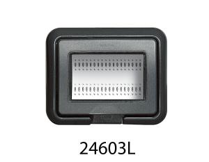 24603L