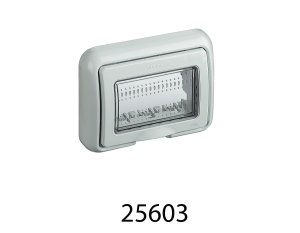 25603