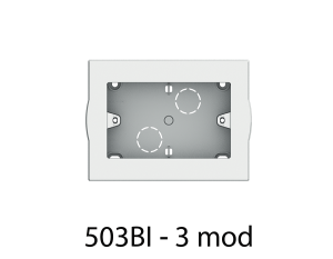 503BI