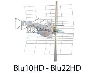 BLU10HD