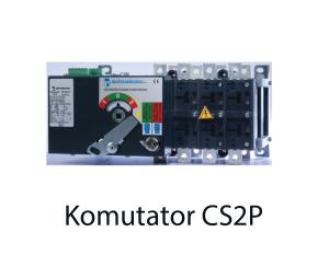 CS2P-(MSYe)