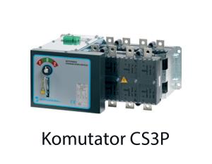 CS3P-(MSY)