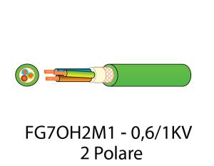 FG7OH2M1--2-()