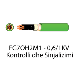 FG7OH2M1-Kontrolli-(1)