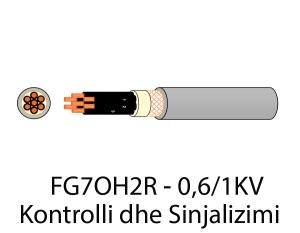 FG7OH2R-KONTROLLI-()