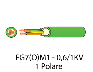 FG7OM1-1-()