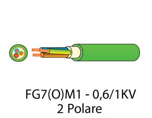 FG7OM1--2()