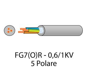 FG7(O)R-5-()