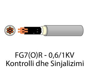 FG7(O)R-kontrolli-()