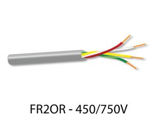 FR2OR-450