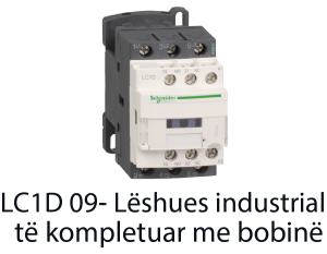 LC1D09
