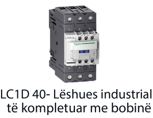 LC1D40