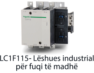 LC1F115