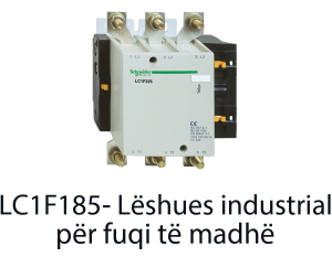 LC1F185()