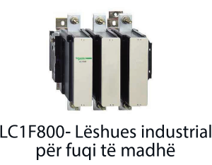 LC1F800