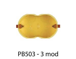 PB503