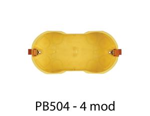 PB504