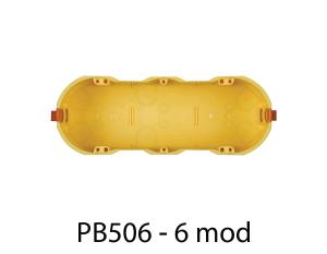 PB506