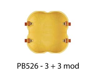 PB526