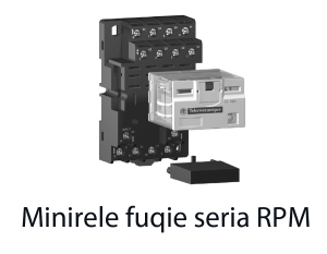 RPM()
