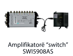 SWITCH8AS-