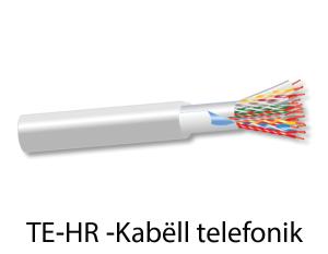 TE-HR