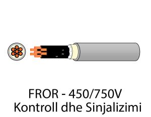 fror-450-500