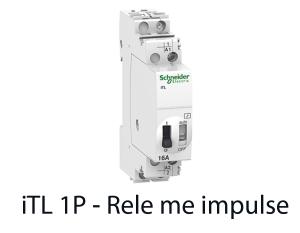 iTL-1P-()