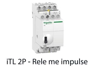 iTL-2P-()