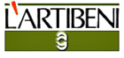L'artibeni